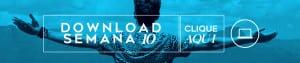 download_semana_10
