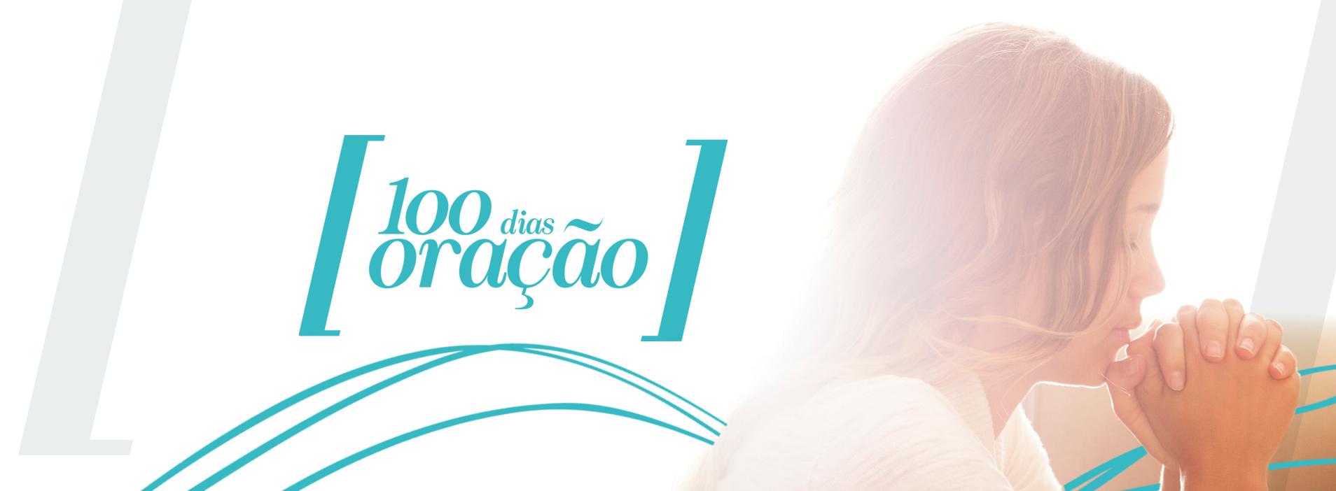 site_capa_oração