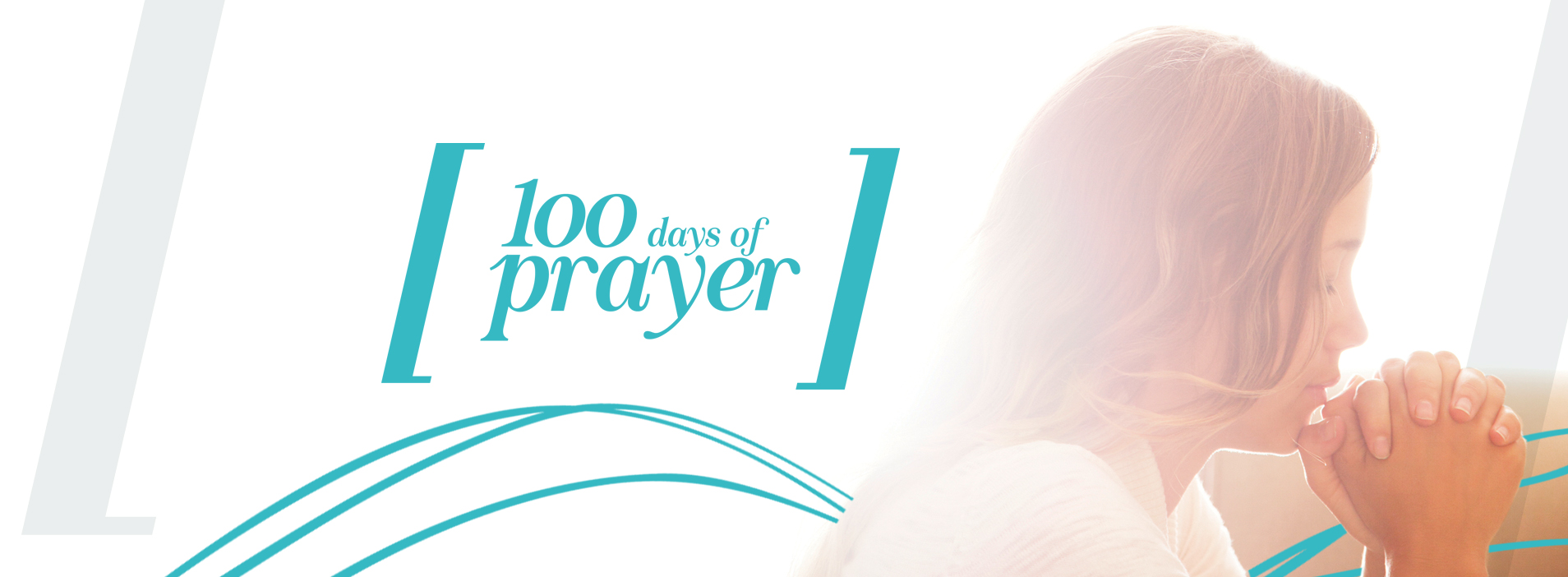 site_capa_100_days_prayer